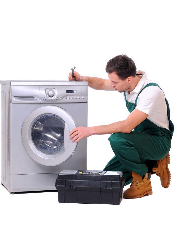 Reparación de Electrodomésticos Tenerife soluciona sus problemas con la lavadora